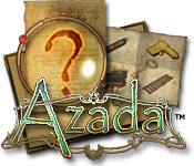 File:Azada feature.jpg