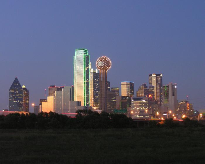 File:Dallas sunset.jpg