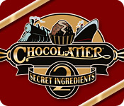 File:Chocolatier-2-secret-ingredients feature.jpg