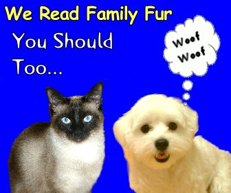 File:We read fur.jpg