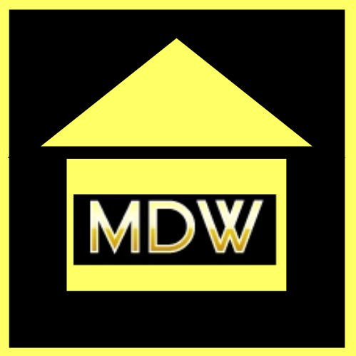 File:MDW Gold House Icon.png