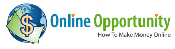 File:OnlineOpportunity.png