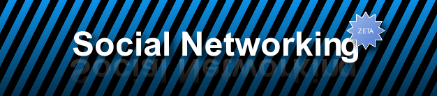 File:Social Networking Logo.png