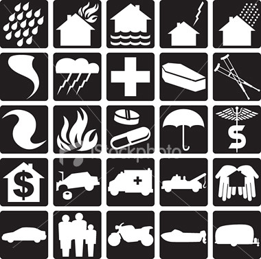 File:Ist2 1693346 insurance icons.jpg