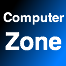 File:Computer zone.png