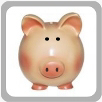 File:Piggymoney.jpg