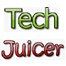 File:Techjuicer.jpg