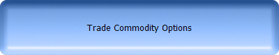 File:Trade-Commodity-options.jpg
