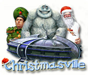 File:Christmasville feature.jpg