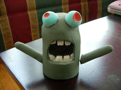 File:Monster1.JPG