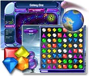 File:Bejeweled2 subfeature.jpg