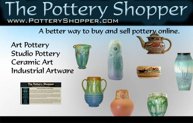 File:Pottery-shopper.jpg