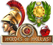 File:Heroes-of-hellas feature.jpg