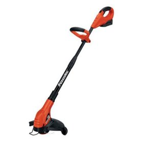 File:BLACK AND DECKER EDGER 54 OFF.jpg