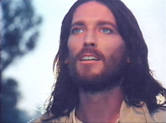 File:Jesus christ-1.jpg