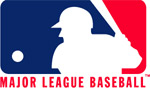 File:Major-League-Baseball-MLB.jpg