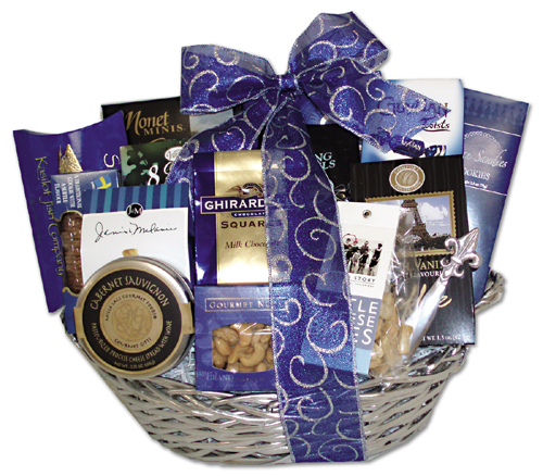 File:Giftbasketsplaceholder.jpg