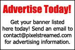 File:Advertise.jpg