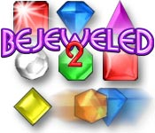 File:Bejeweled2 feature.jpg