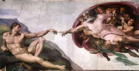 File:Vatican-Museums-Sistine-Chapel-Ceiling-Creation-Adam.jpg