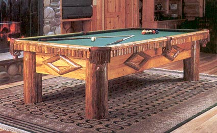 File:Billiards glacier.jpg