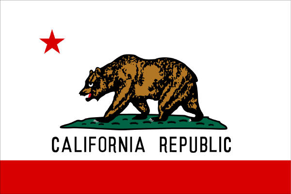 File:California-state-flag.jpg