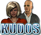 File:Kudos feature.jpg