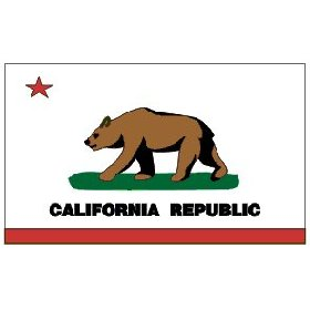File:Califlag.jpg