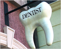 File:Choosedentist.jpg