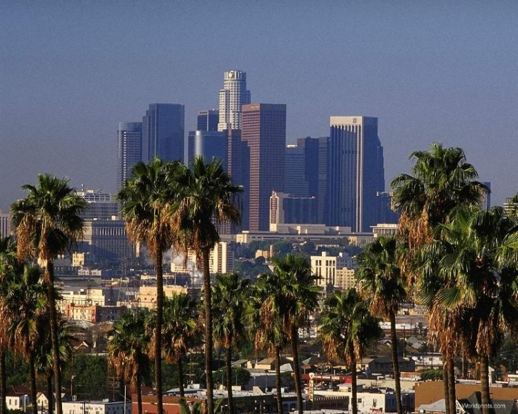 File:Los angeles skyline1.jpg