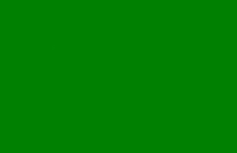 File:GoGreen.JPG
